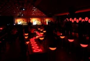 4as Pik - Club a Varna