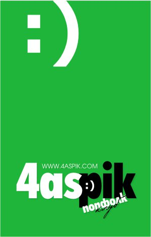 4as pik 4as pik fandeluxe Gallery