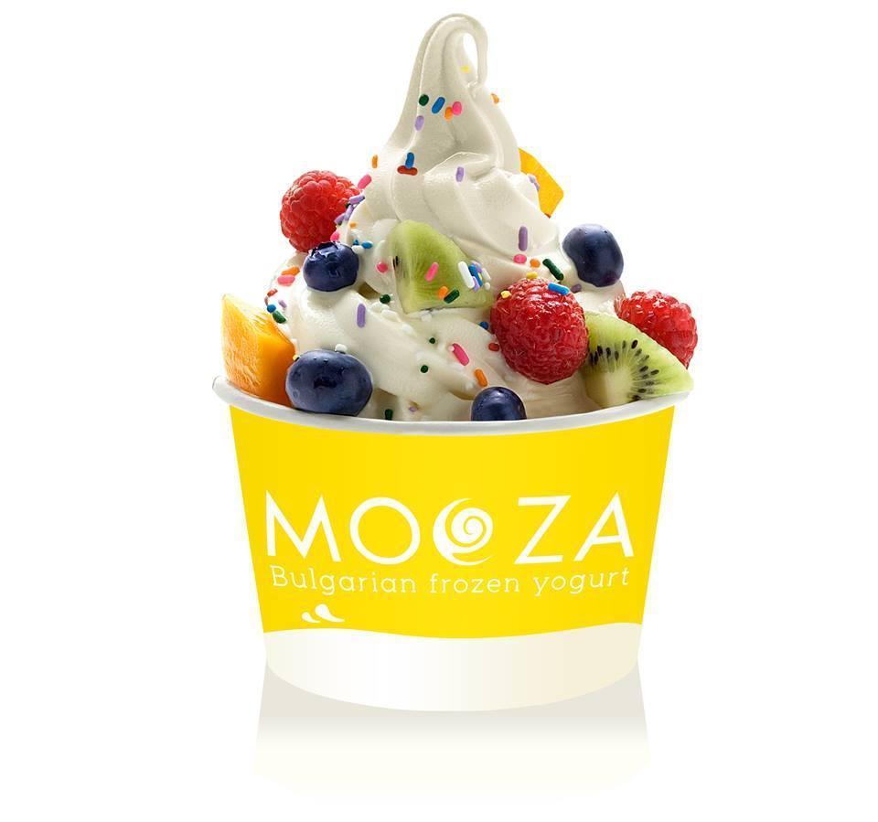 Mooza - pastry shop in Burgas edb4cef6e78e9