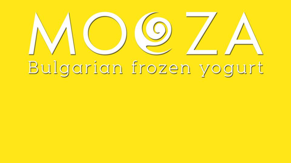 Mooza - pastry shop in Burgas 8777930e98d