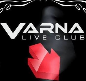 Varna Live Club Music
